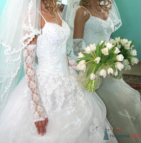 платья - Свадебные платья и аксессуары