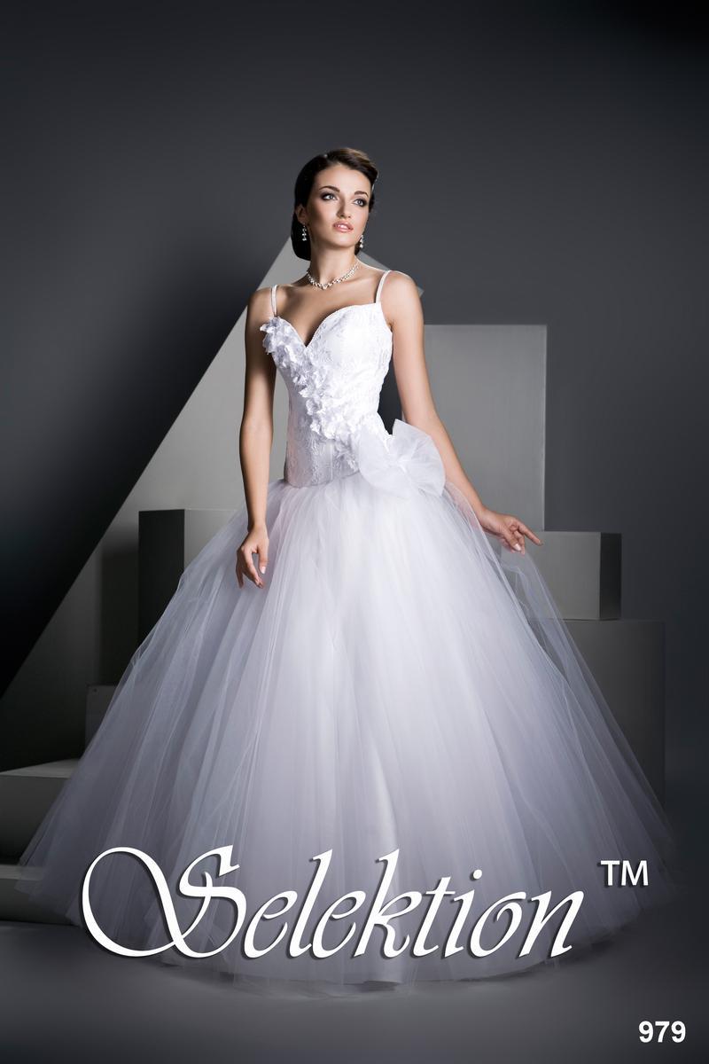Самые дешевые платья в украине 5
