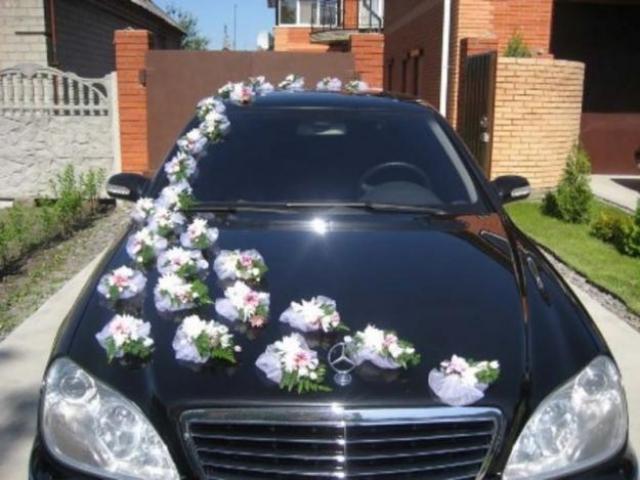Для свадьбы: продажа в Новосибирске - НГС.ОБЪЯВЛЕНИЯ
