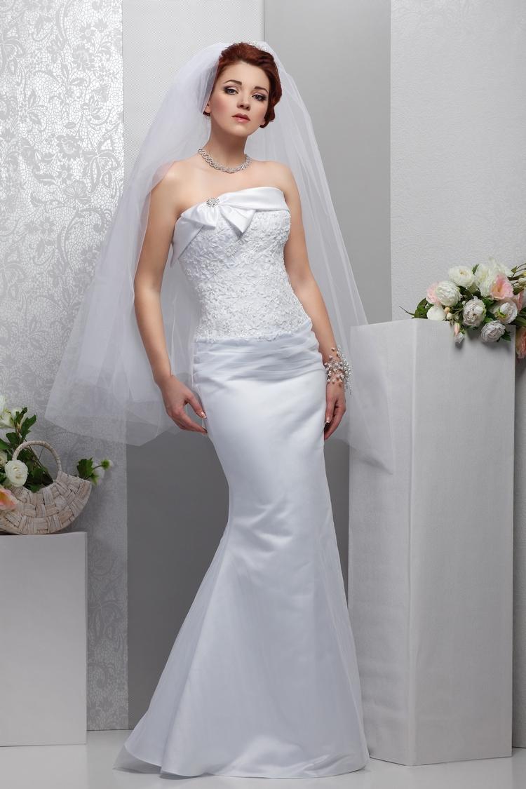свадебные платья краснодар цены фото | Фотоархив