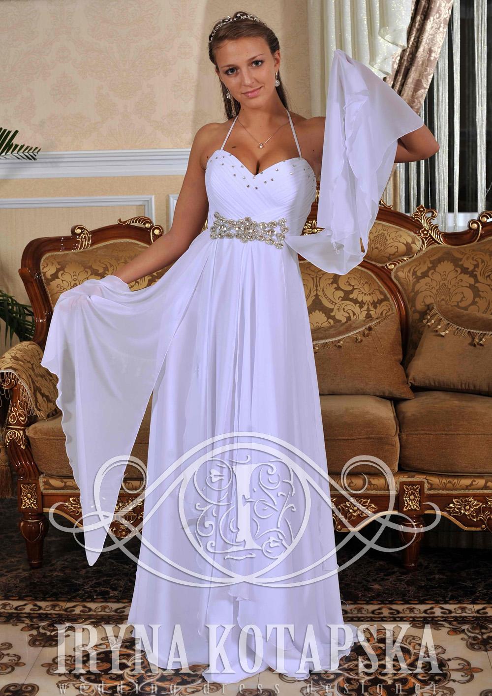 Свадебные платья оптом в москве 5