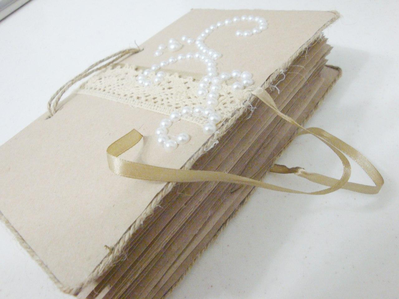 Фото в фотоальбоме Свадебная атрибутика от Мастерская креативных праздников на Невеста.info