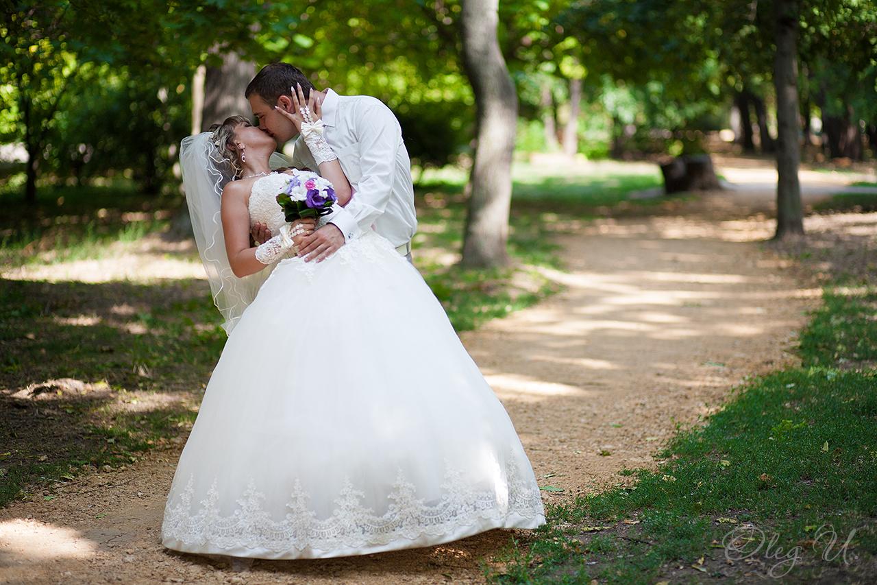 Фото подгляды свадьбы 10 фотография