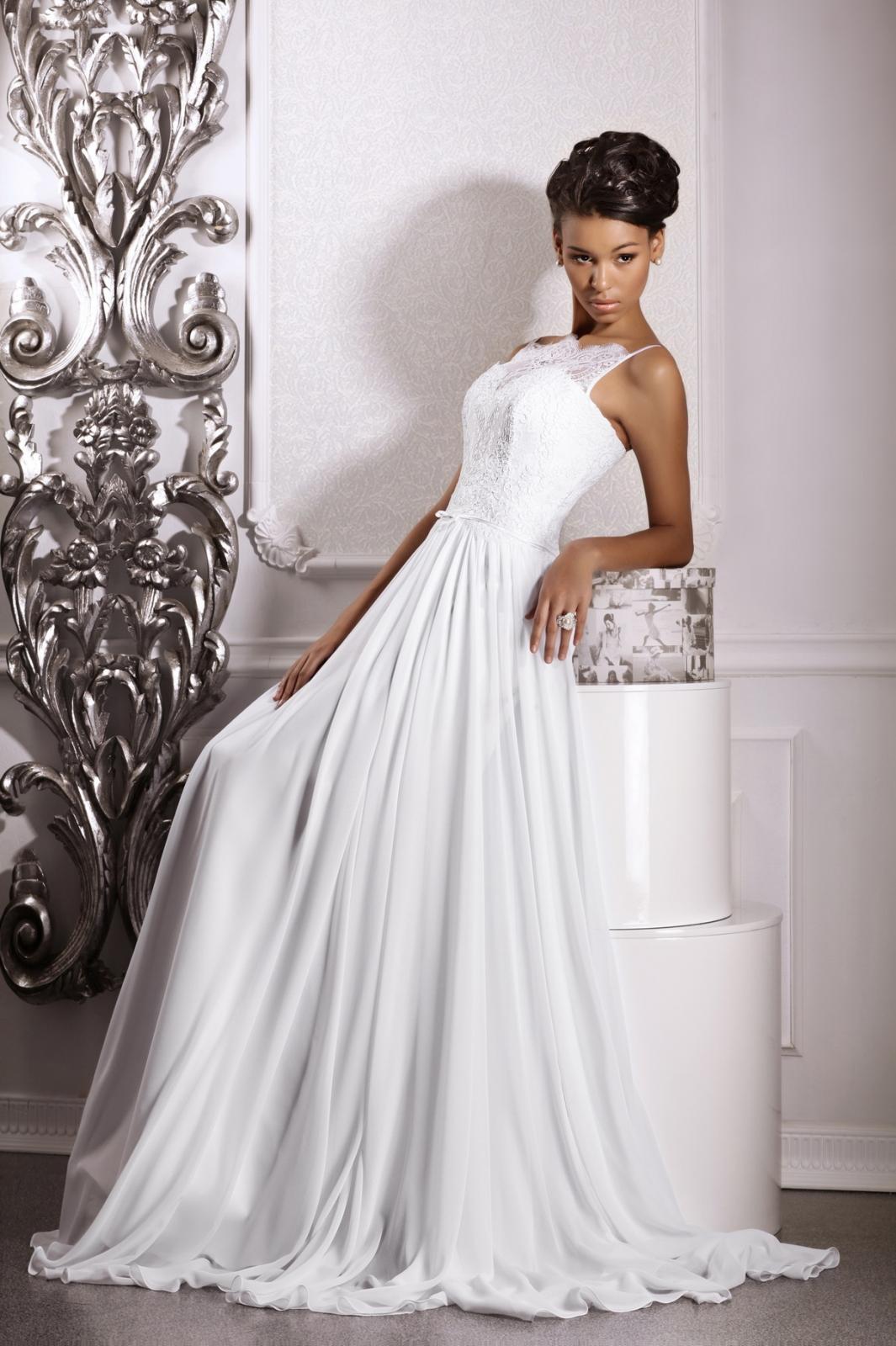Дешевые свадебные платья цены