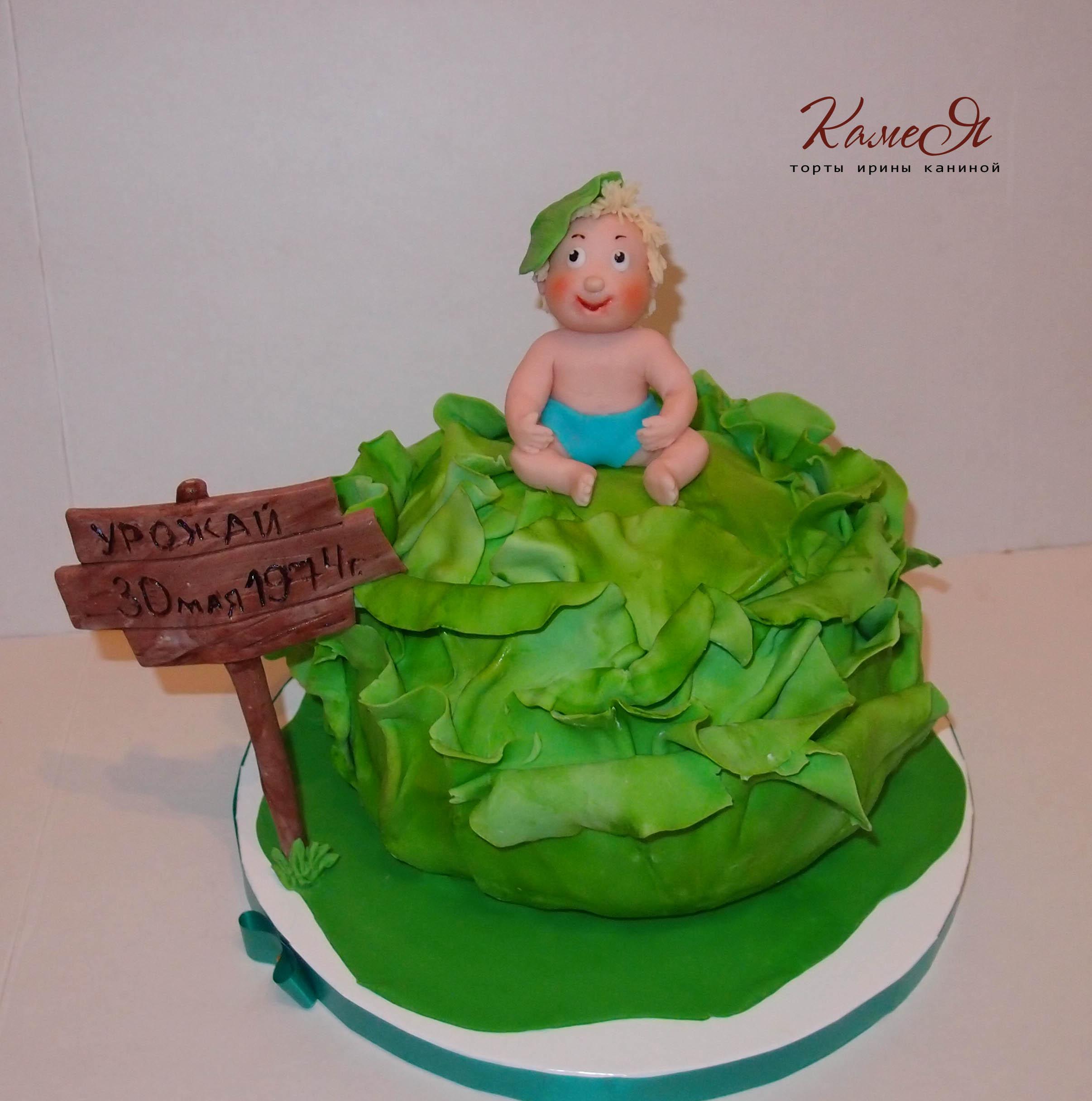 Красный бархат торт голый фото 4