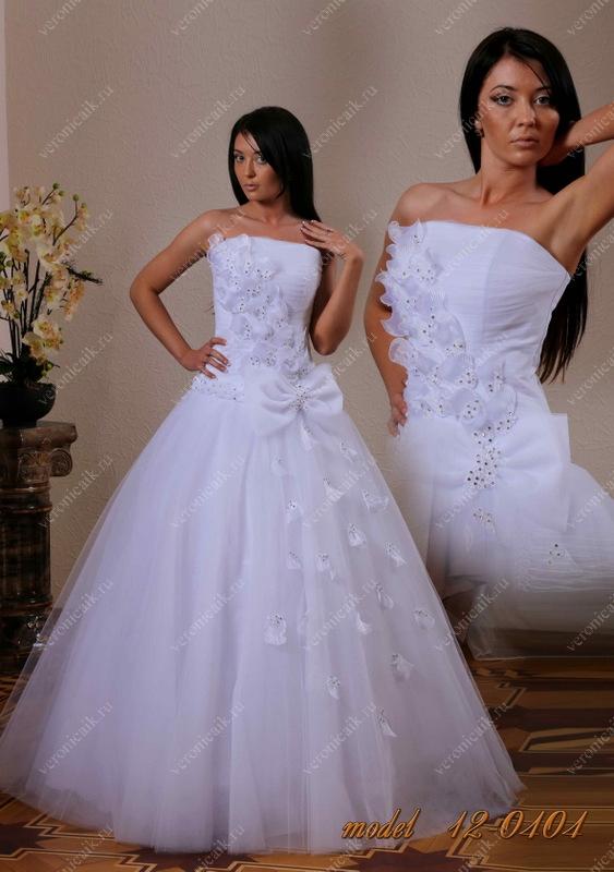 Купить платье в ярославле 11