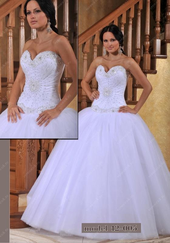 Купить свадебное платье минск цены 10