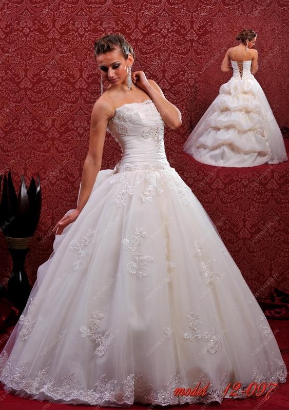 Комиссионный магазин свадебных платьев новосибирск 3