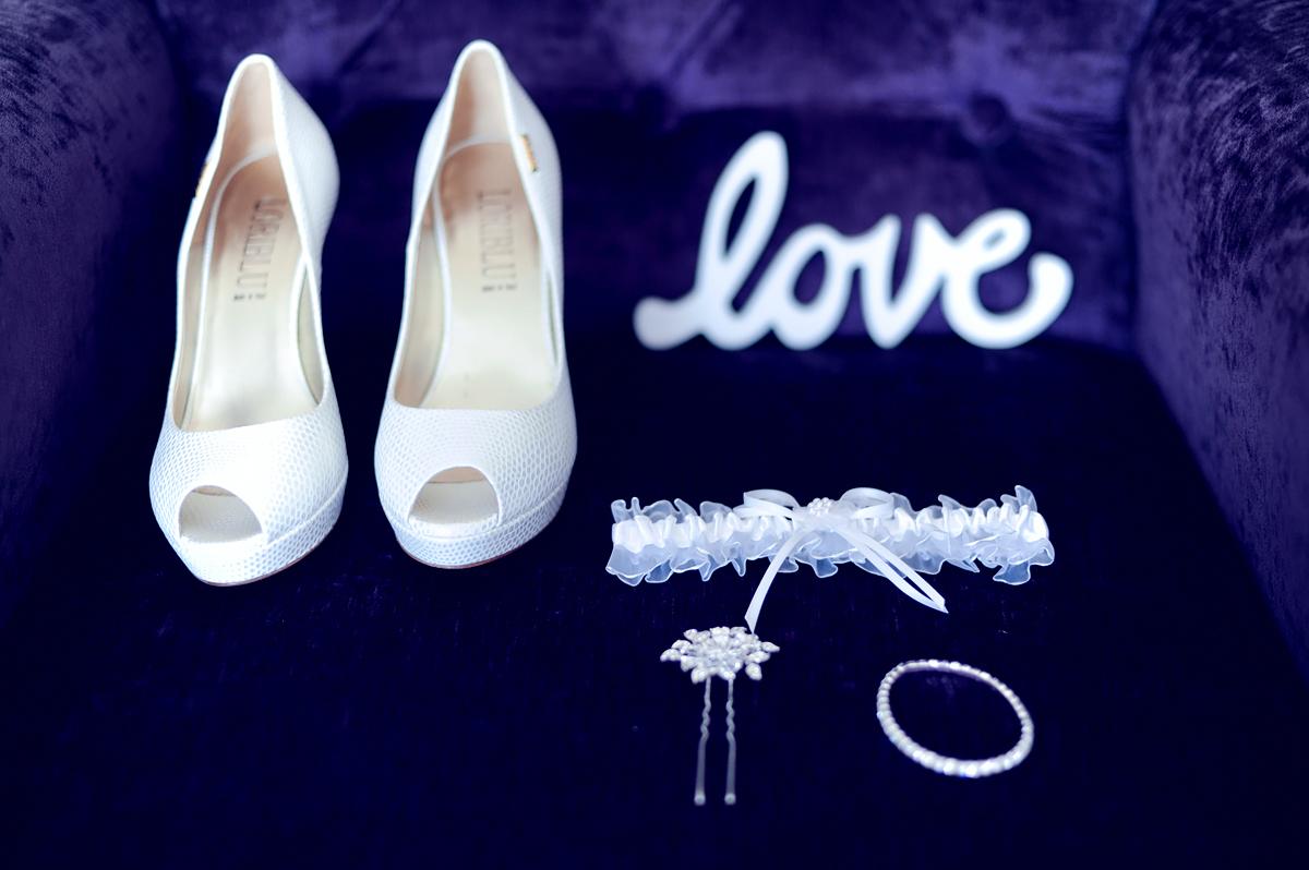 От димы и юли на свадьбу
