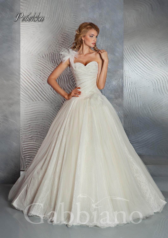 свадебные платья пятигорск фото | Фотоархив