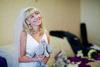 Невеста Eva