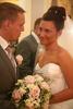 Светлана и Антон