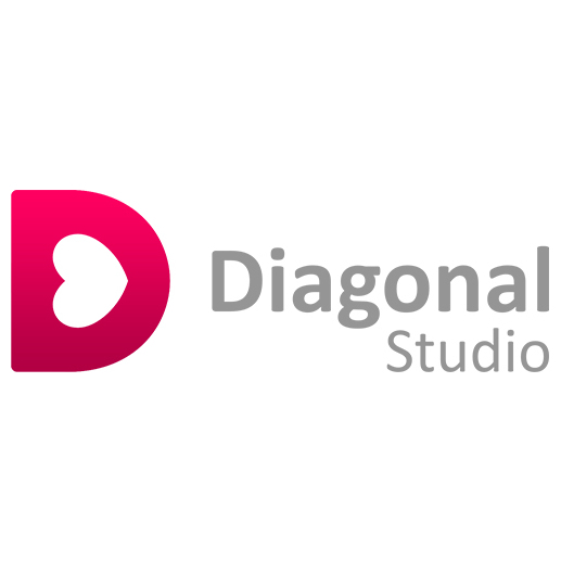 Diagonal studio - фото и видеосъёмка