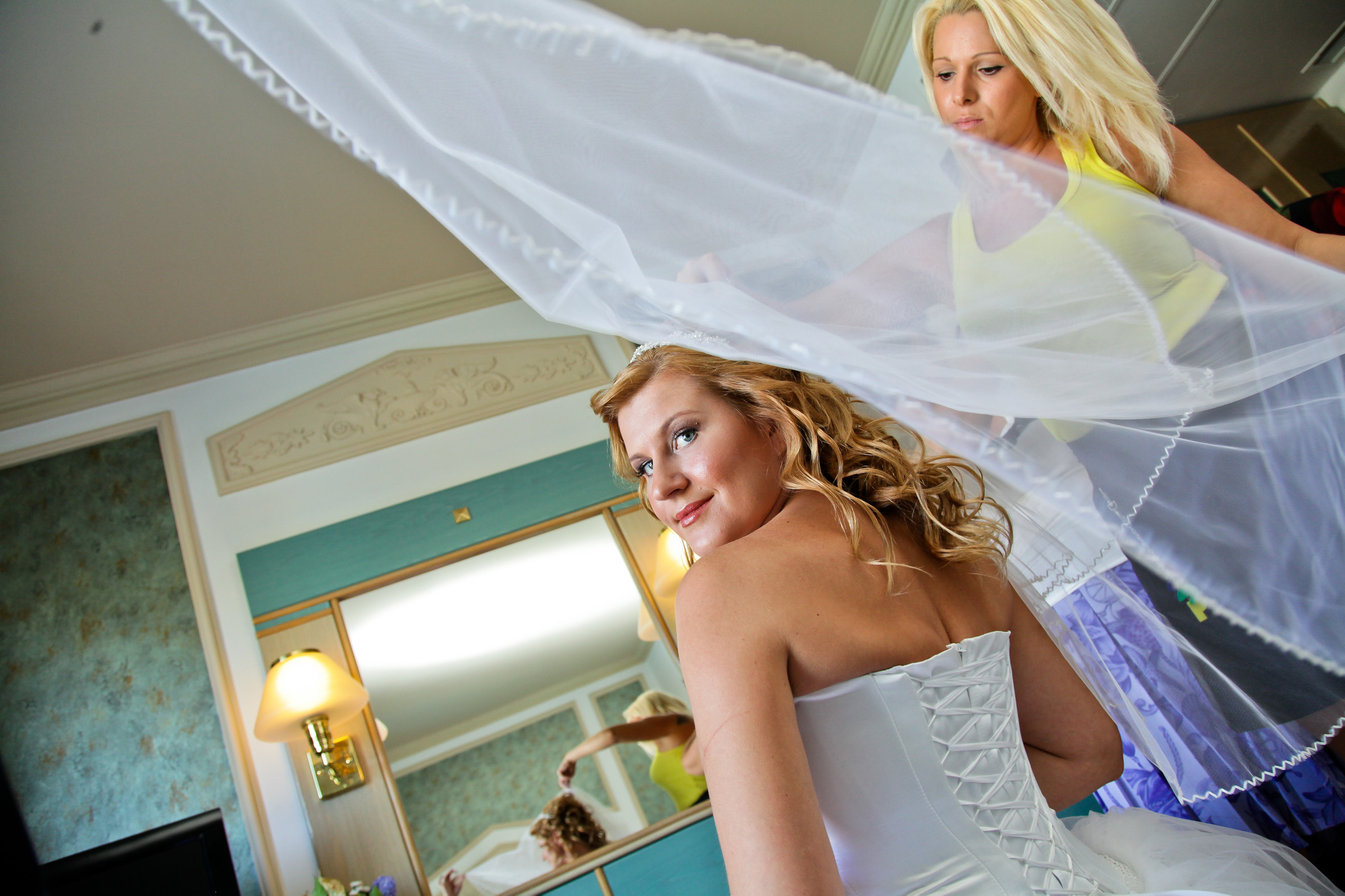 Свадьба фото евгений и мария