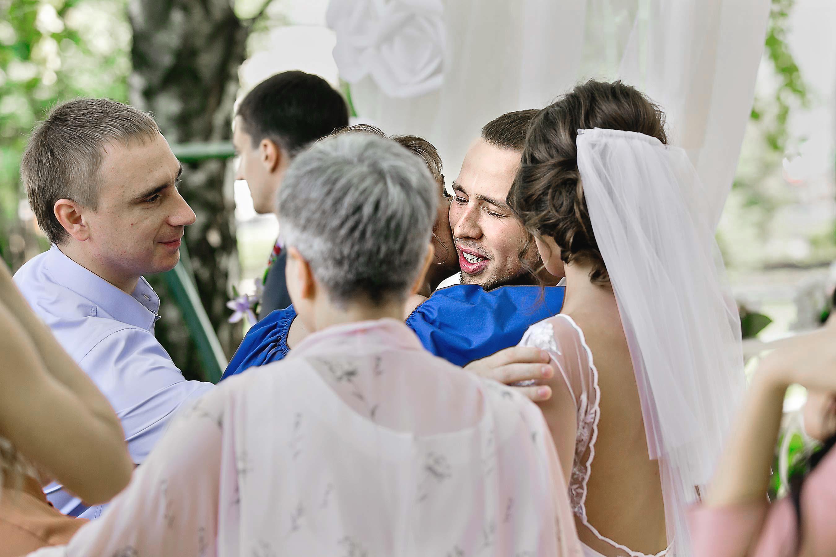 Русские свадьбы подсмотренное, Подглядывание за молодожёнами в спальне 24 фотография