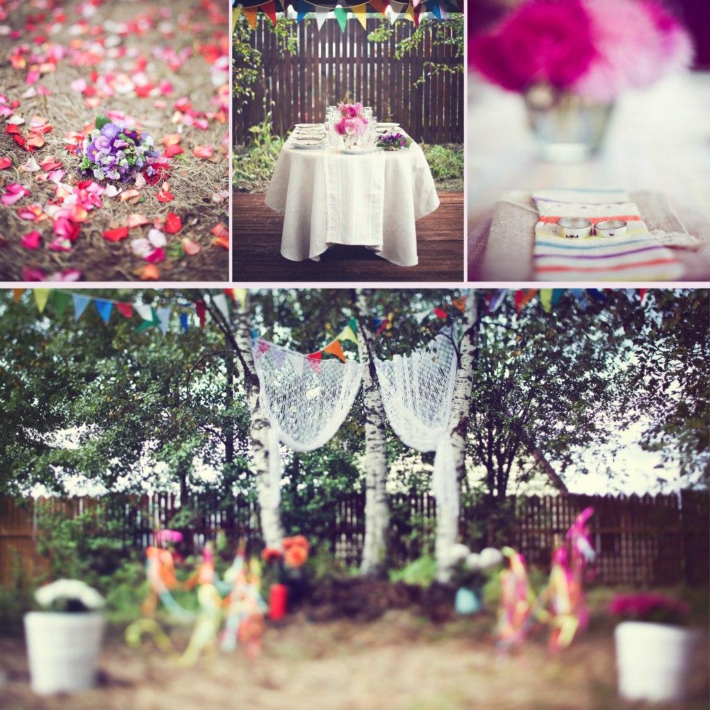 Оформить фото к годовщине свадьбы