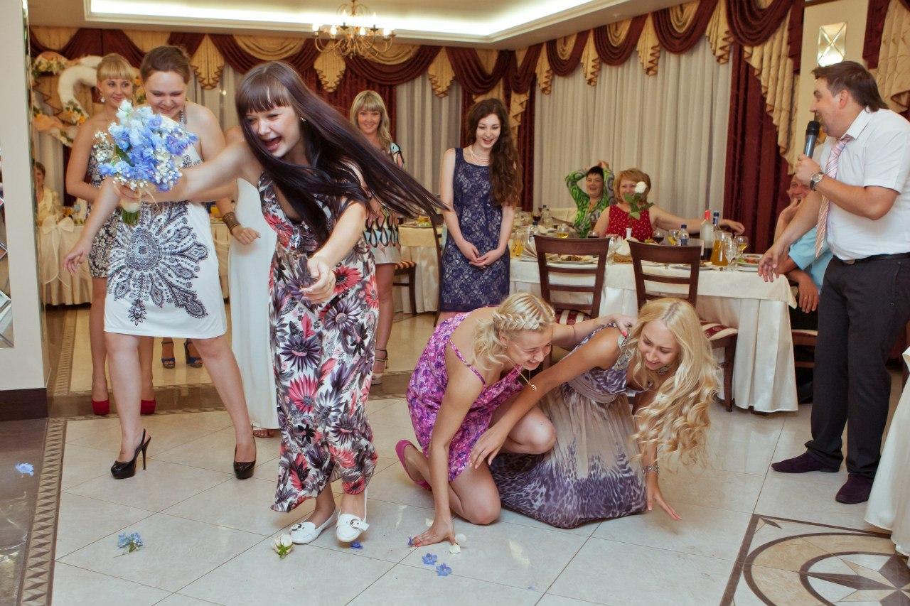 Русские свадьбы подсмотренное, Подглядывание за молодожёнами в спальне 25 фотография