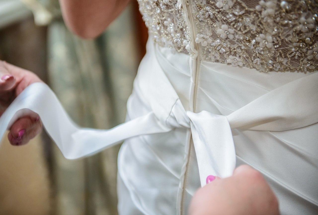 Фото невест в колготках, Голые невесты фото - обнаженные девушки на свадьбе 25 фотография