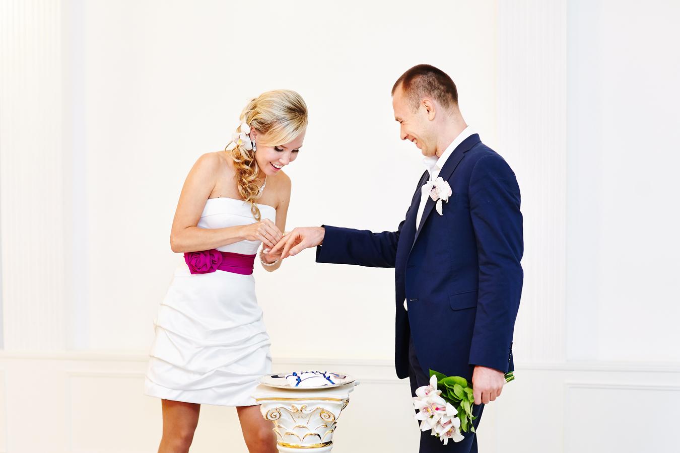 Идеи для неторжественной свадьбы фото