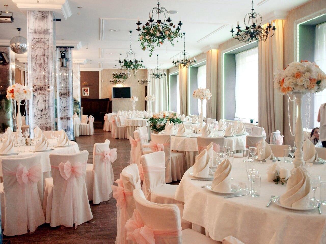 Фото классического стиля свадьбы