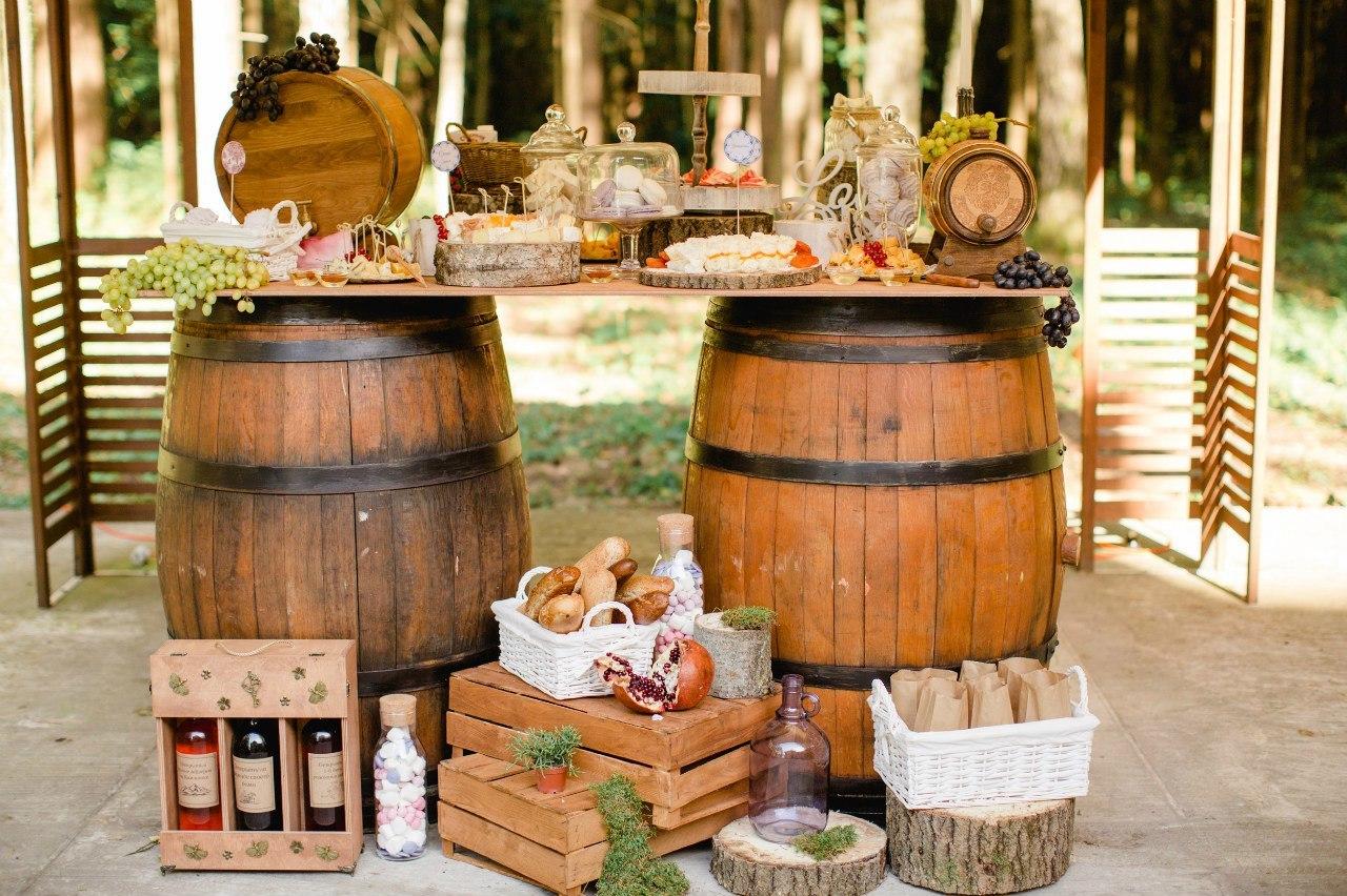 Ленивые вареники с вишней и творогом рецепт пошагово