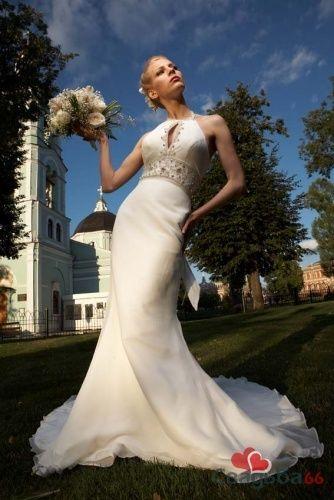 Фото 13 в коллекции платья - simik