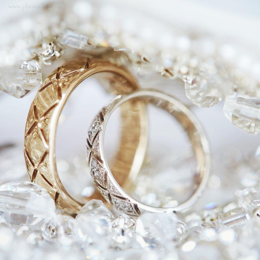 Красивые кольца картинки фото