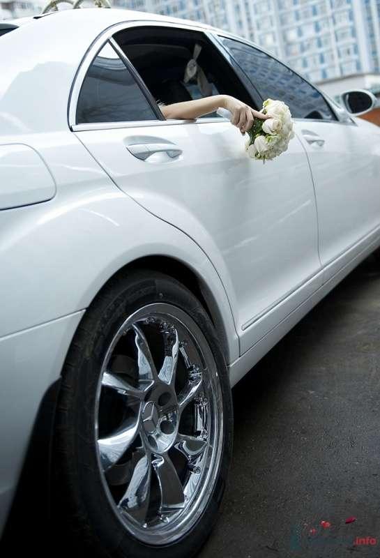 """Фото 27018 в коллекции Свадьба - Свадебное агентство """"Велес"""""""