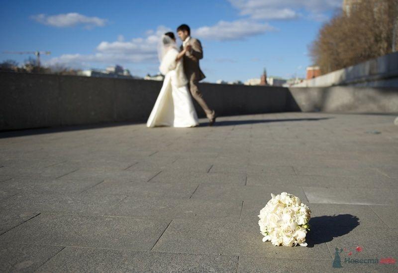 """Фото 27027 в коллекции Свадьба - Свадебное агентство """"Велес"""""""