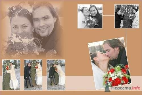 """Свадьба - фото 9314 """"Праздничные звёзды"""" - организация праздника"""