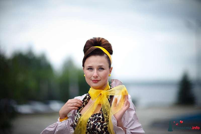 Фото 123839 в коллекции Love Stori - Фотограф Ольга Кедрова