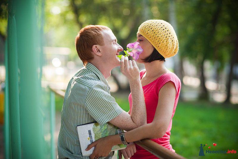 Фото 126970 в коллекции Love Stori - Фотограф Ольга Кедрова