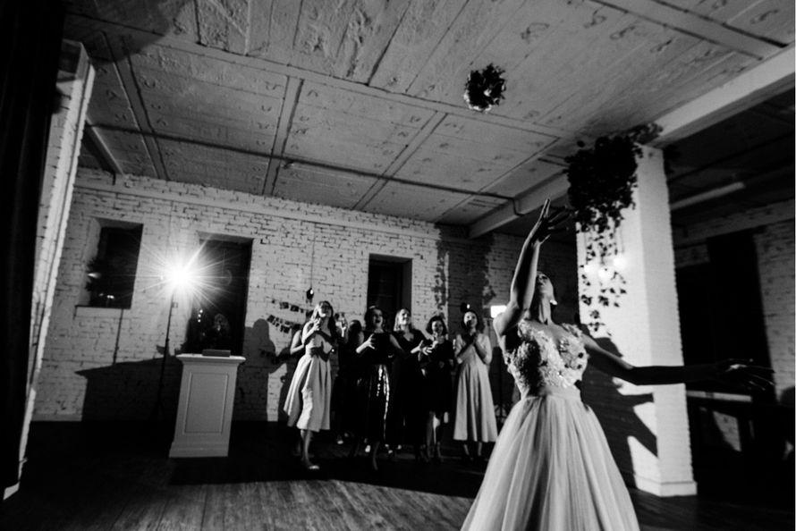 Фото 19572390 в коллекции Интерьеры Forest Hall - Forest Hall
