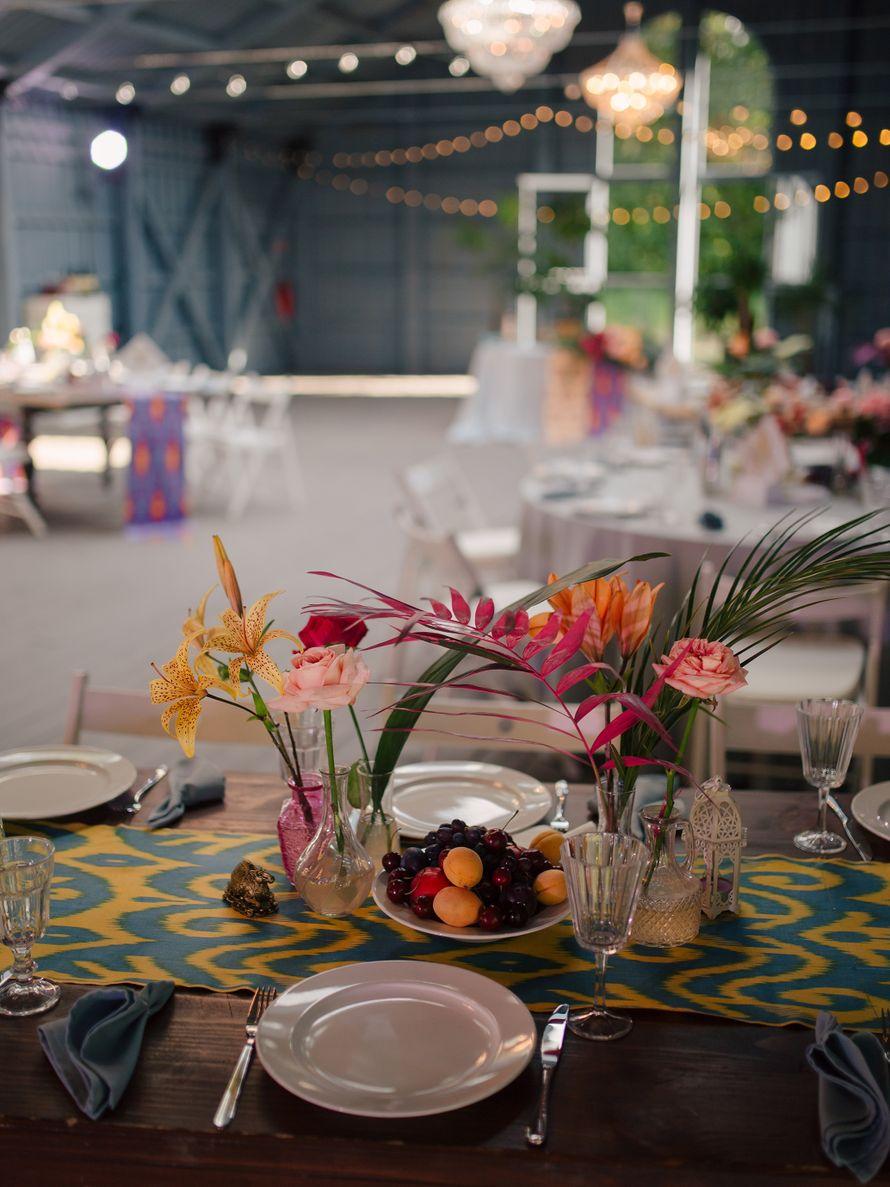Фото 19582516 в коллекции Акбота и Артур #minvaleis - Sofa wedding - студия свадеб
