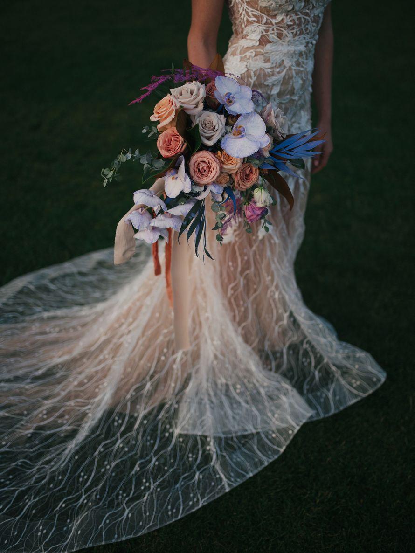 Фото 19582536 в коллекции Аделина и Зуфар #нагребнелюбви - Sofa wedding - студия свадеб