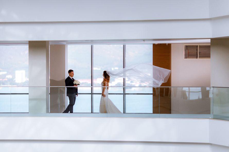 Фото 19609086 в коллекции Портфолио - Dubrovina Studio - свадебное агентство