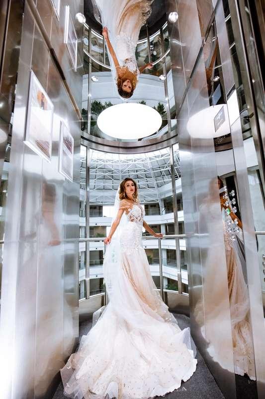 Фото 19609088 в коллекции Портфолио - Dubrovina Studio - свадебное агентство