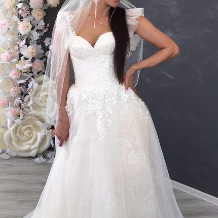 Платье LIZA