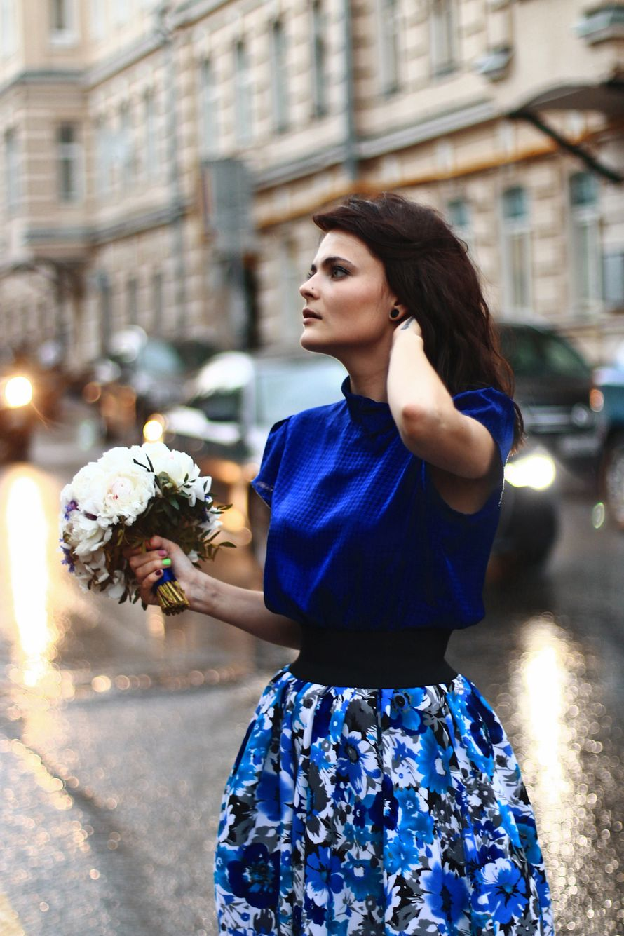 Фото 19675703 в коллекции Свадьба в винтажном стиле - Свадебное агентство Чили Ивент