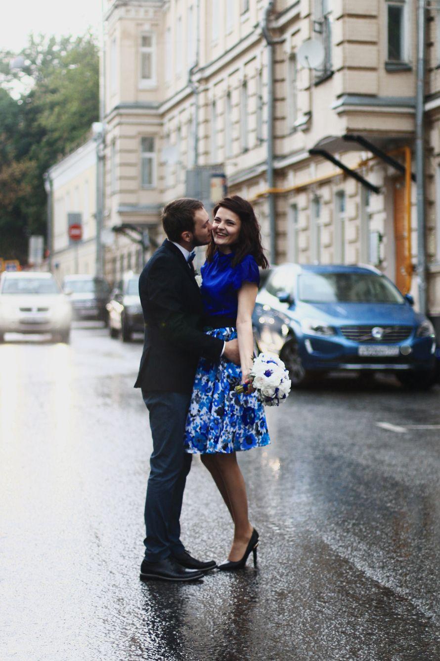 Фото 19675707 в коллекции Свадьба в винтажном стиле - Свадебное агентство Чили Ивент