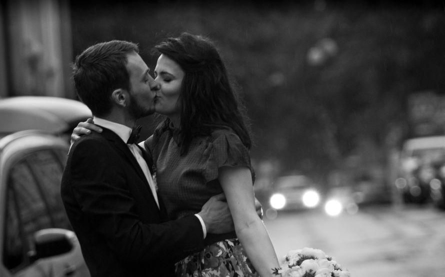 Фото 19675713 в коллекции Свадьба в винтажном стиле - Свадебное агентство Чили Ивент