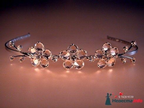 Фото 82017 в коллекции Подготовка к свадьбе - katya777