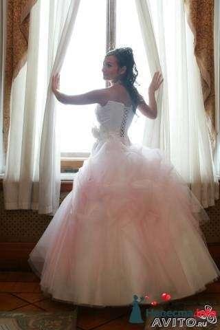 Фото 119469 в коллекции Платье Оксаны Мухи Вирджиния 18 - ЛЕРИНА