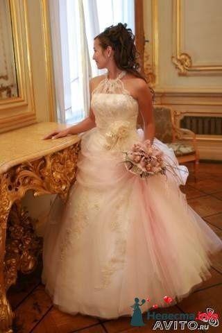 Фото 119474 в коллекции Платье Оксаны Мухи Вирджиния 18 - ЛЕРИНА