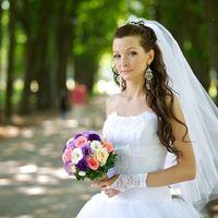 Фотограф Юрий Морозов.