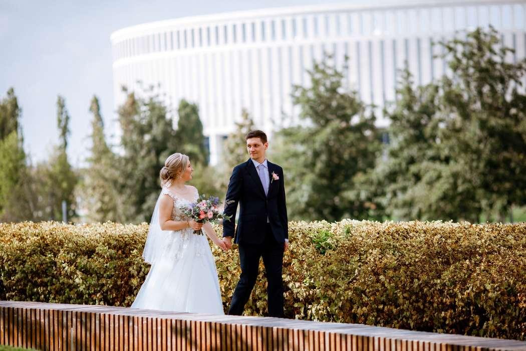 Фото 19728051 в коллекции мои свадьбы - координатор Катя Рычко