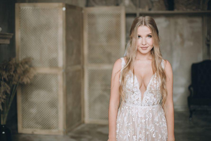Фото 19728109 в коллекции мои свадьбы - координатор Катя Рычко