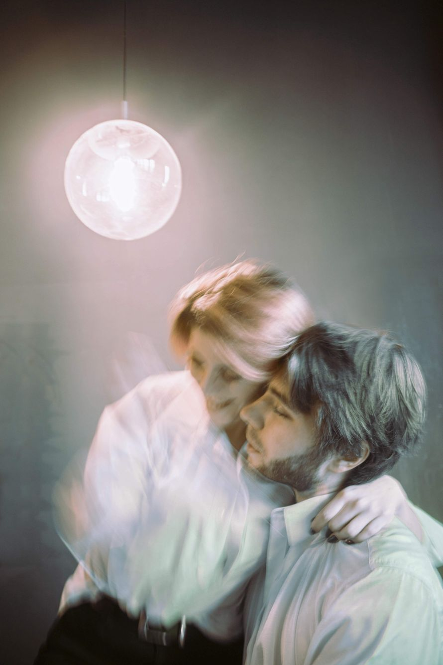 Фото 19740701 в коллекции Maria & Valentin - Fotoland - фотосъёмка