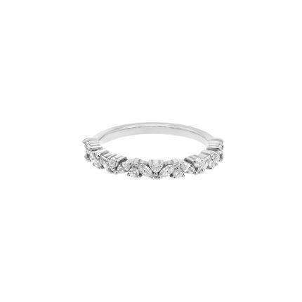 Кольцо Diamond Frost