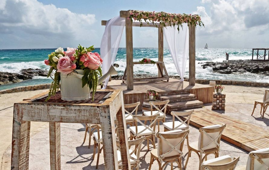 Фото 19802127 в коллекции Свадьба в Крыму - Wedding Project SkyLine - свадебное агентство